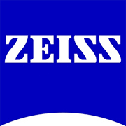 Zeiss Gold-Partner